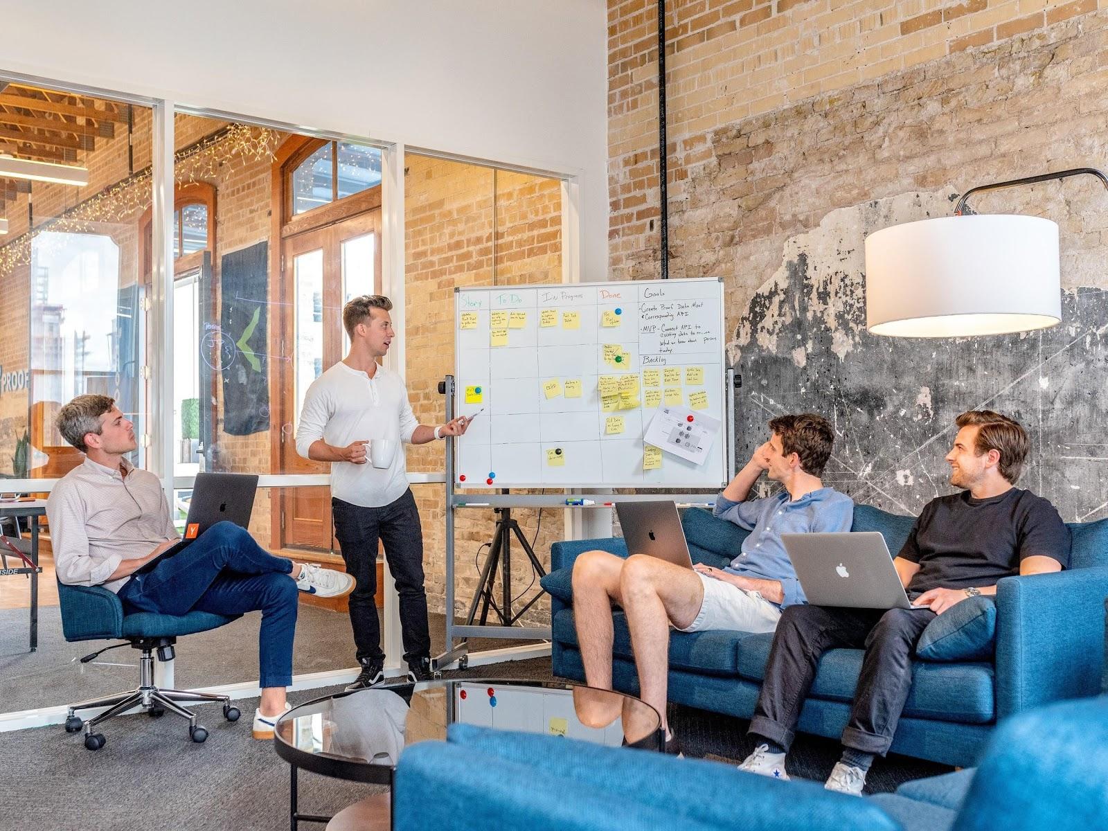 Come ottimizzare la tua pagina Facebook: Guida per le piccole imprese