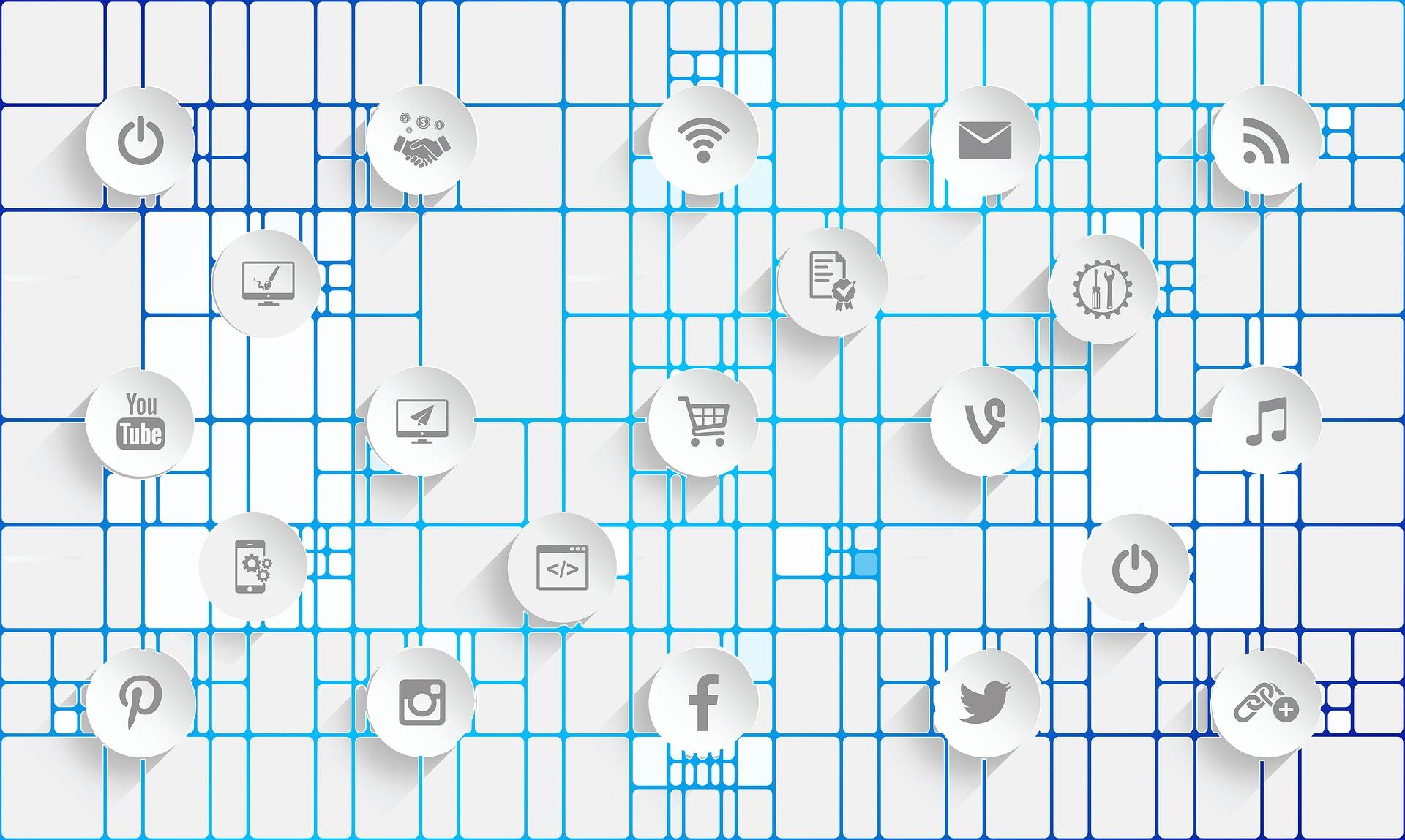 Importanza della personalizzazione delle pagine di destinazione del sito Web per il traffico Pinterest