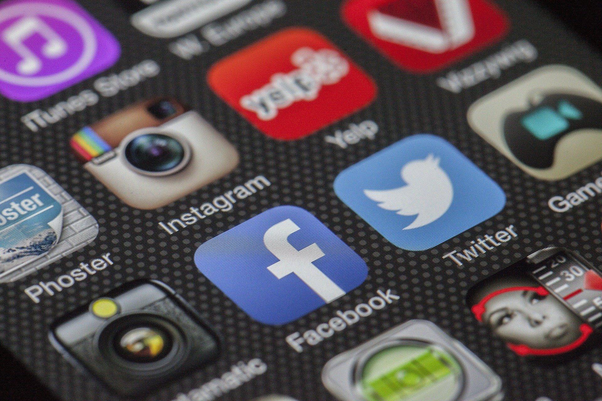 In che modo Coronavirus può influire sulle pagine dei social media e cosa fare al riguardo