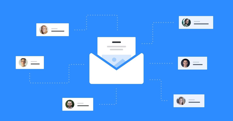 L'importanza di costruire una mailing list come imprenditore nel 2020