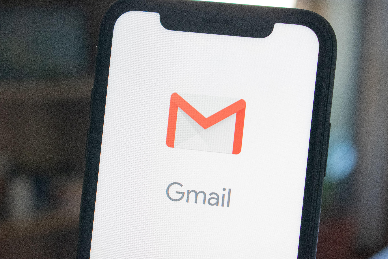 La nuova estensione di Google Chrome ti consente di stilizzare facilmente le righe dell'oggetto dell'e-mail