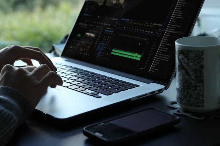 Video marketing: suggerimenti e strumenti essenziali per iniziare