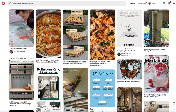 """Pinterest in 2020"""" width=""""600"""" style=""""width: 600px; display: block; margin: 0px auto;"""" srcset=""""https://blog.hubspot.com/hs-fs/hubfs/How%206%20Social%20Media%20Networks%20Have%20Changed%20in%20the%20Last%20Decade-22.png?width=300&name=How%206%20Social%20Media%20Networks%20Have%20Changed%20in%20the%20Last%20Decade-22.png 300w, https://blog.hubspot.com/hs-fs/hubfs/How%206%20Social%20Media%20Networks%20Have%20Changed%20in%20the%20Last%20Decade-22.png?width=600&name=How%206%20Social%20Media%20Networks%20Have%20Changed%20in%20the%20Last%20Decade-22.png 600w, https://blog.hubspot.com/hs-fs/hubfs/How%206%20Social%20Media%20Networks%20Have%20Changed%20in%20the%20Last%20Decade-22.png?width=900&name=How%206%20Social%20Media%20Networks%20Have%20Changed%20in%20the%20Last%20Decade-22.png 900w, https://blog.hubspot.com/hs-fs/hubfs/How%206%20Social%20Media%20Networks%20Have%20Changed%20in%20the%20Last%20Decade-22.png?width=1200&name=How%206%20Social%20Media%20Networks%20Have%20Changed%20in%20the%20Last%20Decade-22.png 1200w, https://blog.hubspot.com/hs-fs/hubfs/How%206%20Social%20Media%20Networks%20Have%20Changed%20in%20the%20Last%20Decade-22.png?width=1500&name=How%206%20Social%20Media%20Networks%20Have%20Changed%20in%20the%20Last%20Decade-22.png 1500w, https://blog.hubspot.com/hs-fs/hubfs/How%206%20Social%20Media%20Networks%20Have%20Changed%20in%20the%20Last%20Decade-22.png?width=1800&name=How%206%20Social%20Media%20Networks%20Have%20Changed%20in%20the%20Last%20Decade-22.png 1800w"""" sizes=""""(max-width: 600px) 100vw, 600px"""