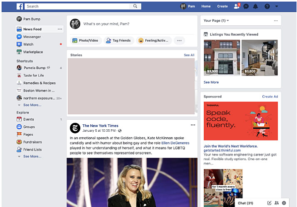 "Feed di notizie di Facebook nel 2020 ""srcset ="" https://blog.hubspot.com/hs-fs/hubfs/image-3798.png?width=300&name=image-3798.png 300w, https: //blog.hubspot. com / hs-fs / hubfs / image-3798.png? width = 600 & name = image-3798.png 600w, https://blog.hubspot.com/hs-fs/hubfs/image-3798.png?width=900&name = image-3798.png 900w, https://blog.hubspot.com/hs-fs/hubfs/image-3798.png?width=1200&name=image-3798.png 1200w, https://blog.hubspot.com /hs-fs/hubfs/image-3798.png?width=1500&name=image-3798.png 1500w, https://blog.hubspot.com/hs-fs/hubfs/image-3798.png?width=1800&name= image-3798.png 1800w ""dimensioni ="" (larghezza massima: 600px) 100vw, 600px"
