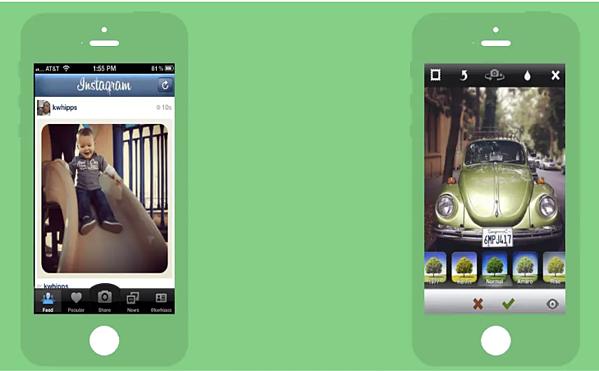 "Layout di Instagram nel 2020 ""srcset ="" https://blog.hubspot.com/hs-fs/hubfs/image-3802.png?width=300&name=image-3802.png 300w, https://blog.hubspot.com /hs-fs/hubfs/image-3802.png?width=600&name=image-3802.png 600w, https://blog.hubspot.com/hs-fs/hubfs/image-3802.png?width=900&name= image-3802.png 900w, https://blog.hubspot.com/hs-fs/hubfs/image-3802.png?width=1200&name=image-3802.png 1200w, https://blog.hubspot.com/ hs-fs / hubfs / image-3802.png? width = 1500 & name = image-3802.png 1500w, https://blog.hubspot.com/hs-fs/hubfs/image-3802.png?width=1800&name=image -3802.png 1800w ""dimensioni ="" (larghezza massima: 600px) 100vw, 600px"