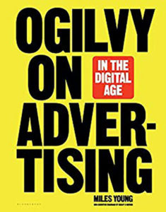 Oglivy sulla pubblicità nell'era digitale