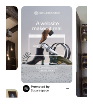 "Squarespace Ad on Pinterest"" srcset=""https://blog.hubspot.com/hs-fs/hubfs/image-3804.png?width=158&name=image-3804.png 158w, https://blog.hubspot.com/hs-fs/hubfs/image-3804.png?width=316&name=image-3804.png 316w, https://blog.hubspot.com/hs-fs/hubfs/image-3804.png?width=474&name=image-3804.png 474w, https://blog.hubspot.com/hs-fs/hubfs/image-3804.png?width=632&name=image-3804.png 632w, https://blog.hubspot.com/hs-fs/hubfs/image-3804.png?width=790&name=image-3804.png 790w, https://blog.hubspot.com/hs-fs/hubfs/image-3804.png?width=948&name=image-3804.png 948w"" sizes=""(max-width: 316px) 100vw, 316px"