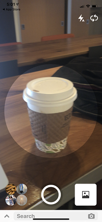 "Taking a photo of a coffee cup with Pinterest's Lens Search option"" width=""200"" style=""width: 200px; display: block; margin: 0px auto;"" srcset=""https://blog.hubspot.com/hs-fs/hubfs/How%206%20Social%20Media%20Networks%20Have%20Changed%20in%20the%20Last%20Decade-20.png?width=100&name=How%206%20Social%20Media%20Networks%20Have%20Changed%20in%20the%20Last%20Decade-20.png 100w, https://blog.hubspot.com/hs-fs/hubfs/How%206%20Social%20Media%20Networks%20Have%20Changed%20in%20the%20Last%20Decade-20.png?width=200&name=How%206%20Social%20Media%20Networks%20Have%20Changed%20in%20the%20Last%20Decade-20.png 200w, https://blog.hubspot.com/hs-fs/hubfs/How%206%20Social%20Media%20Networks%20Have%20Changed%20in%20the%20Last%20Decade-20.png?width=300&name=How%206%20Social%20Media%20Networks%20Have%20Changed%20in%20the%20Last%20Decade-20.png 300w, https://blog.hubspot.com/hs-fs/hubfs/How%206%20Social%20Media%20Networks%20Have%20Changed%20in%20the%20Last%20Decade-20.png?width=400&name=How%206%20Social%20Media%20Networks%20Have%20Changed%20in%20the%20Last%20Decade-20.png 400w, https://blog.hubspot.com/hs-fs/hubfs/How%206%20Social%20Media%20Networks%20Have%20Changed%20in%20the%20Last%20Decade-20.png?width=500&name=How%206%20Social%20Media%20Networks%20Have%20Changed%20in%20the%20Last%20Decade-20.png 500w, https://blog.hubspot.com/hs-fs/hubfs/How%206%20Social%20Media%20Networks%20Have%20Changed%20in%20the%20Last%20Decade-20.png?width=600&name=How%206%20Social%20Media%20Networks%20Have%20Changed%20in%20the%20Last%20Decade-20.png 600w"" sizes=""(max-width: 200px) 100vw, 200px"