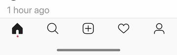 "Navigazione Instagram inferiore 2020 ""larghezza ="" 365 ""style ="" larghezza: 365px; blocco di visualizzazione; margine: 0px auto; ""srcset ="" https://blog.hubspot.com/hs-fs/hubfs/How%206%20Social%20Media%20Networks%20Have%20Changed%20in%20the%20Last%20Decade-2.png ? width = 183 & name = How% 206% 20Social% 20 Media% 20 Networks% 20Have% 20Changed% 20in% 20the% 20Last% 20Decade-2.png 183w, https://blog.hubspot.com/hs-fs/hubfs/How% 206% 20Social% 20Media% 20Networks% 20Have% 20Changed% 20in% 20the% 20Last% 20Decade-2.png? width = 365 & name = Come% 206% 20Social% 20Media% 20Networks% 20Have% 20Changed% 20in% 20the% 20Last% 20Decade- 2.png 365w, https://blog.hubspot.com/hs-fs/hubfs/How%206%20Social%20Media%20Networks%20Have%20Changed%20in%20the%20Last%20Decade-2.png?width=548&name = How% 206% 20Social% 20Media% 20Reti% 20Have% 20Changed% 20in% 20the% 20Last% 20Decade-2.png 548w, https://blog.hubspot.com/hs-fs/hubfs/How%206%20Social% 20 Media% 20 Networks% 20Have% 20 Modified% 20in% 20the% 20Last% 20Decade-2.png? Width = 730 & name = How% 206% 20Social% 20Media% 20Networks% 20Have% 20Changed% 20in% 20the% 20Last% 20Decade-2.png 730w , https://blog.hubspot.com/hs-fs/hubfs/How%206%20Social % 20Media% 20Networks% 20Have% 20Changed% 20in% 20the% 20Last% 20Decade-2.png? Width = 913 & name = Come% 206% 20Social% 20Media% 20Networks% 20Have% 20Changed% 20in% 20the% 20Last% 20Decade-2.png 913w, https://blog.hubspot.com/hs-fs/hubfs/How%206%20Social%20Media%20Networks%20Have%20Changed%20in%20the%20Last%20Decade-2.png?width=1095&name=How% 206% 20Social% 20Media% 20Reti% 20Have% 20Cambiato% 20in% 20the% 20Last% 20Decade-2.png 1095w ""dimensioni ="" (larghezza massima: 365px) 100vw, 365px"