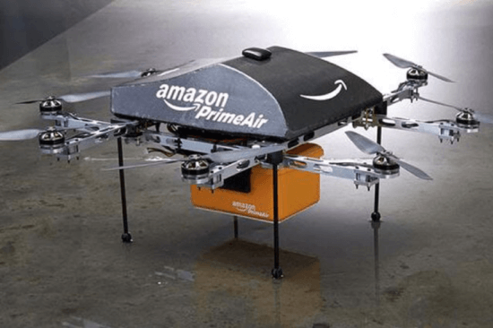 "Amazon Prime air ""width ="" 550 ""height ="" 366 ""srcset ="" https://megamarketing.it/wp-content/uploads/2020/03/_568_Revisione-della-4-Ps-in-un-moderno-mondo-di-marketing.png 550w, https: //www.smartinsights.com/wp-content/uploads/2020/03/Amazon-Prime-air-700x466.png 700w, https://www.smartinsights.com/wp-content/uploads/2020/03/Amazon -Prime-air-150x100.png 150w, https://www.smartinsights.com/wp-content/uploads/2020/03/Amazon-Prime-air-768x511.png 768w, https://www.smartinsights.com /wp-content/uploads/2020/03/Amazon-Prime-air-250x166.png 250w, https://www.smartinsights.com/wp-content/uploads/2020/03/Amazon-Prime-air.png 916w ""size ="" (larghezza massima: 550px) 100vw, 550px"