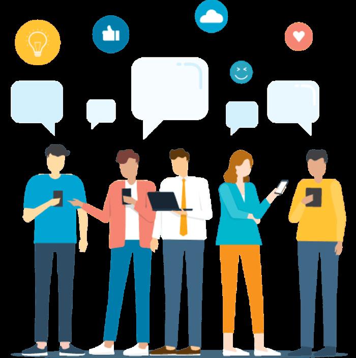 "Reazioni sui social media ""width ="" 640 ""height ="" 643 ""srcset ="" https://megamarketing.it/wp-content/uploads/2020/03/_622_Integrazione-di-eventi-e-social-media-per-generare-business.png 700w, https: //www.smartinsights.com/wp-content/uploads/2020/03/Social-media-reactions-550x552.png 550w, https://www.smartinsights.com/wp-content/uploads/2020/03/Social -media-reazioni-150x150.png 150w, https://www.smartinsights.com/wp-content/uploads/2020/03/Social-media-reactions-768x771.png 768w, https://www.smartinsights.com /wp-content/uploads/2020/03/Social-media-reactions-250x251.png 250w, https://www.smartinsights.com/wp-content/uploads/2020/03/Social-media-reactions.png 772w ""dimensioni ="" (larghezza massima: 640px) 100vw, 640px"