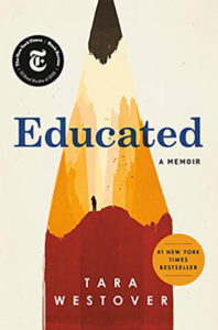 Educato: un ricordo