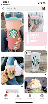 "Pinterest Lens search results showing photos of coffee cups"" width=""200"" style=""width: 200px; display: block; margin: 0px auto;"" srcset=""https://blog.hubspot.com/hs-fs/hubfs/How%206%20Social%20Media%20Networks%20Have%20Changed%20in%20the%20Last%20Decade-13.png?width=100&name=How%206%20Social%20Media%20Networks%20Have%20Changed%20in%20the%20Last%20Decade-13.png 100w, https://blog.hubspot.com/hs-fs/hubfs/How%206%20Social%20Media%20Networks%20Have%20Changed%20in%20the%20Last%20Decade-13.png?width=200&name=How%206%20Social%20Media%20Networks%20Have%20Changed%20in%20the%20Last%20Decade-13.png 200w, https://blog.hubspot.com/hs-fs/hubfs/How%206%20Social%20Media%20Networks%20Have%20Changed%20in%20the%20Last%20Decade-13.png?width=300&name=How%206%20Social%20Media%20Networks%20Have%20Changed%20in%20the%20Last%20Decade-13.png 300w, https://blog.hubspot.com/hs-fs/hubfs/How%206%20Social%20Media%20Networks%20Have%20Changed%20in%20the%20Last%20Decade-13.png?width=400&name=How%206%20Social%20Media%20Networks%20Have%20Changed%20in%20the%20Last%20Decade-13.png 400w, https://blog.hubspot.com/hs-fs/hubfs/How%206%20Social%20Media%20Networks%20Have%20Changed%20in%20the%20Last%20Decade-13.png?width=500&name=How%206%20Social%20Media%20Networks%20Have%20Changed%20in%20the%20Last%20Decade-13.png 500w, https://blog.hubspot.com/hs-fs/hubfs/How%206%20Social%20Media%20Networks%20Have%20Changed%20in%20the%20Last%20Decade-13.png?width=600&name=How%206%20Social%20Media%20Networks%20Have%20Changed%20in%20the%20Last%20Decade-13.png 600w"" sizes=""(max-width: 200px) 100vw, 200px"