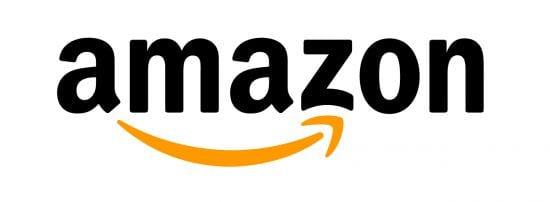 """amazon_logo """"width ="""" 550 """"height ="""" 202 """"srcset ="""" https://megamarketing.it/wp-content/uploads/2020/03/_710_Perché-è-importante-il-servizio-clienti-coerente-e-come-ottenerlo.jpg 550w, https: //www.smartinsights. com / wp-content / uploads / 2017/12 / amazon_logo-150x55.jpg 150w, https://www.smartinsights.com/wp-content/uploads/2017/12/amazon_logo-768x281.jpg 768w, https: // www.smartinsights.com/wp-content/uploads/2017/12/amazon_logo-700x256.jpg 700w, https://www.smartinsights.com/wp-content/uploads/2017/12/amazon_logo-250x92.jpg 250w, https://www.smartinsights.com/wp-content/uploads/2017/12/amazon_logo.jpg 1250w """"dimensioni ="""" (larghezza massima: 550px) 100vw, 550px"""