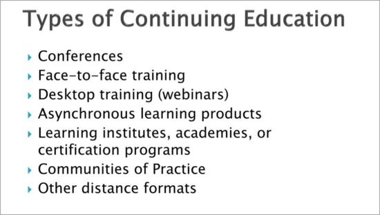 """Formazione continua """"width ="""" 550 """"height ="""" 311 """"srcset ="""" https://megamarketing.it/wp-content/uploads/2020/03/_785_5-chiavi-per-il-successo-lavorativo-da-casa-durante-i-periodi-di-Coronavirus.png 550w, https: // www .smartinsights.com / wp-content / uploads / 2020/03 / Continuing-education-700x396.png 700w, https://www.smartinsights.com/wp-content/uploads/2020/03/Continuing-education-150x85. png 150w, https://www.smartinsights.com/wp-content/uploads/2020/03/Continuing-education-768x435.png 768w, https://www.smartinsights.com/wp-content/uploads/2020/ 03 / Continuing-education-250x142.png 250w, https://www.smartinsights.com/wp-content/uploads/2020/03/Continuing-education.png 1104w """"dimensioni ="""" (larghezza massima: 550px) 100vw, 550px"""