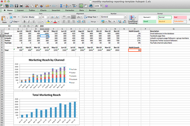 "Modello di report mensile di Excel. ""Width ="" 650 ""srcset ="" https://blog.hubspot.com/hs-fs/hub/53/file-328639412-png/Blog-Related_Images/excel_monthly_reporting_template.png?width=325&name= excel_monthly_reporting_template.png 325w, https://blog.hubspot.com/hs-fs/hub/53/file-328639412-png/Blog-Related_Images/excel_monthly_reporting_template.png?width=650_http: //p_p_thth blog.hubspot.com/hs-fs/hub/53/file-328639412-png/Blog-Related_Images/excel_monthly_reporting_template.png?width=975&name=excel_monthly_reporting_template.png 975w, https.com/blog.hub /hub/53/file-328639412-png/Blog-Related_Images/excel_monthly_reporting_template.png?width=1300&name=excel_monthly_reporting_template.png 1300w, https://blog.hubspot.com/hs-ff/86/h53/32 png / Blog-Related_Images / excel_monthly_reporting_template.png? width = 1625 & name = excel_monthly_reporting_template.png 1625w, https://blog.hubspot.com/hs-fs/hub/53/file-328639412-png/Blog-Rex l_monthly_reporting_template.png? larghezza = 1950 e nome = excel_monthly_reporting_template.png 1950w ""dimensioni ="" (larghezza massima: 650px) 100vw, 650px"
