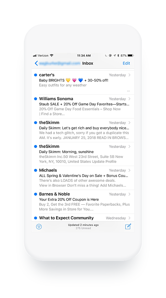 """theSkimm preview text. """"width ="""" 529 """"height ="""" 952 """"style ="""" display: blocco; margine sinistro: auto; margin-right: auto; """"srcset ="""" https://blog.hubspot.com/hs-fs/hubfs/blog_email-5.png?width=265&height=476&name=blog_email-5.png 265w, https: // blog .hubspot.com / hs-fs / hubfs / blog_email-5.png? larghezza = 529 e altezza = 952 e nome = blog_email-5.png 529w, https://blog.hubspot.com/hs-fs/hubfs/blog_email-5. png? width = 794 & height = 1428 & name = blog_email-5.png 794w, https://blog.hubspot.com/hs-fs/hubfs/blog_email-5.png?width=1058&height=1904&name=blog_email-5.png 1058w, https://blog.hubspot.com/hs-fs/hubfs/blog_email-5.png?width=1323&height=2380&name=blog_email-5.png 1323w, https://blog.hubspot.com/hs-fs/hubfs /blog_email-5.png?width=1587&height=2856&name=blog_email-5.png 1587w """"dimensioni ="""" (larghezza massima: 529px) 100vw, 529px"""
