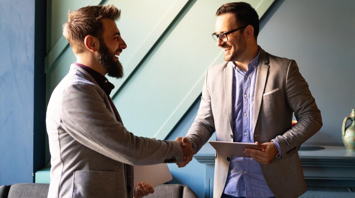 5 modi in cui i social media possono migliorare la fiducia dei clienti nell'era della credibilità