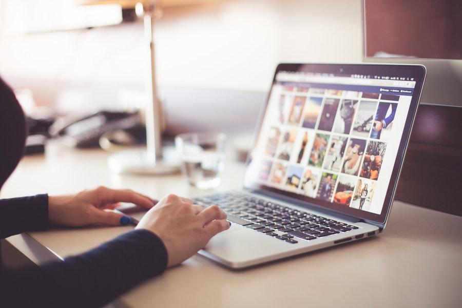 Come condurre una valutazione sui social media
