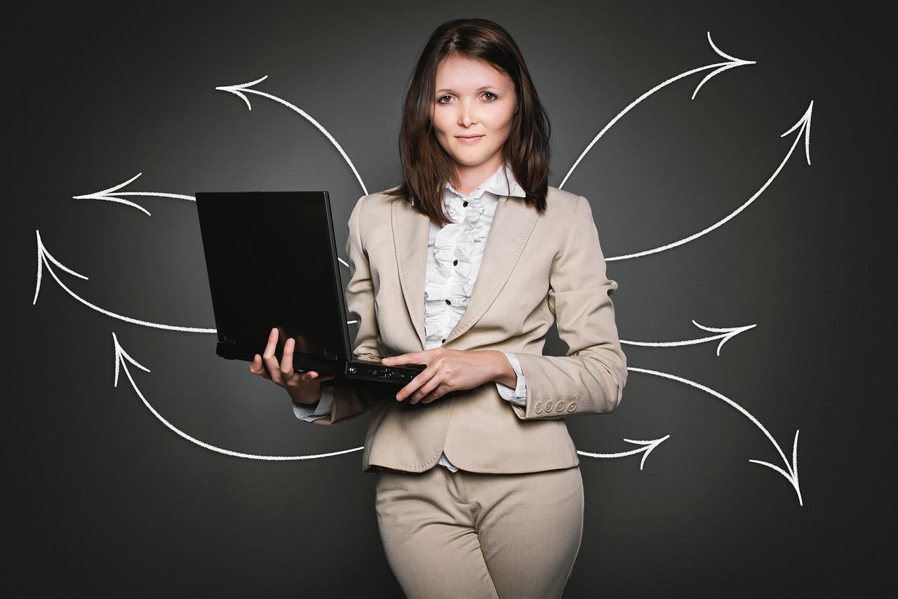 Cose che i proprietari di piccole imprese possono fare per garantire il successo