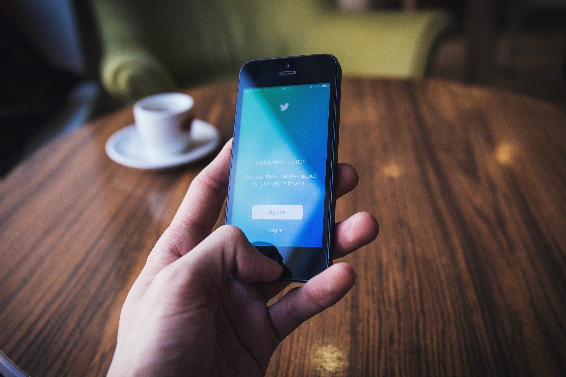 Ecco come utilizzare Twitter per rafforzare il tuo marchio personale