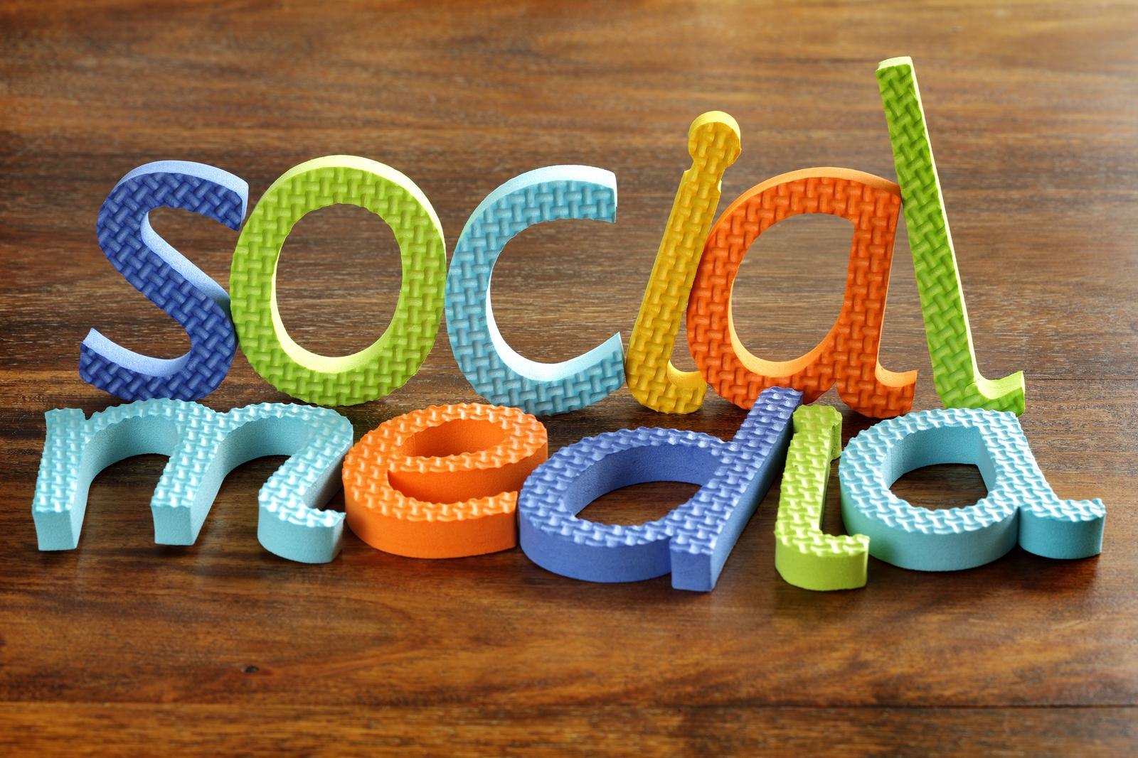 Il ruolo dei social media nell'istruzione