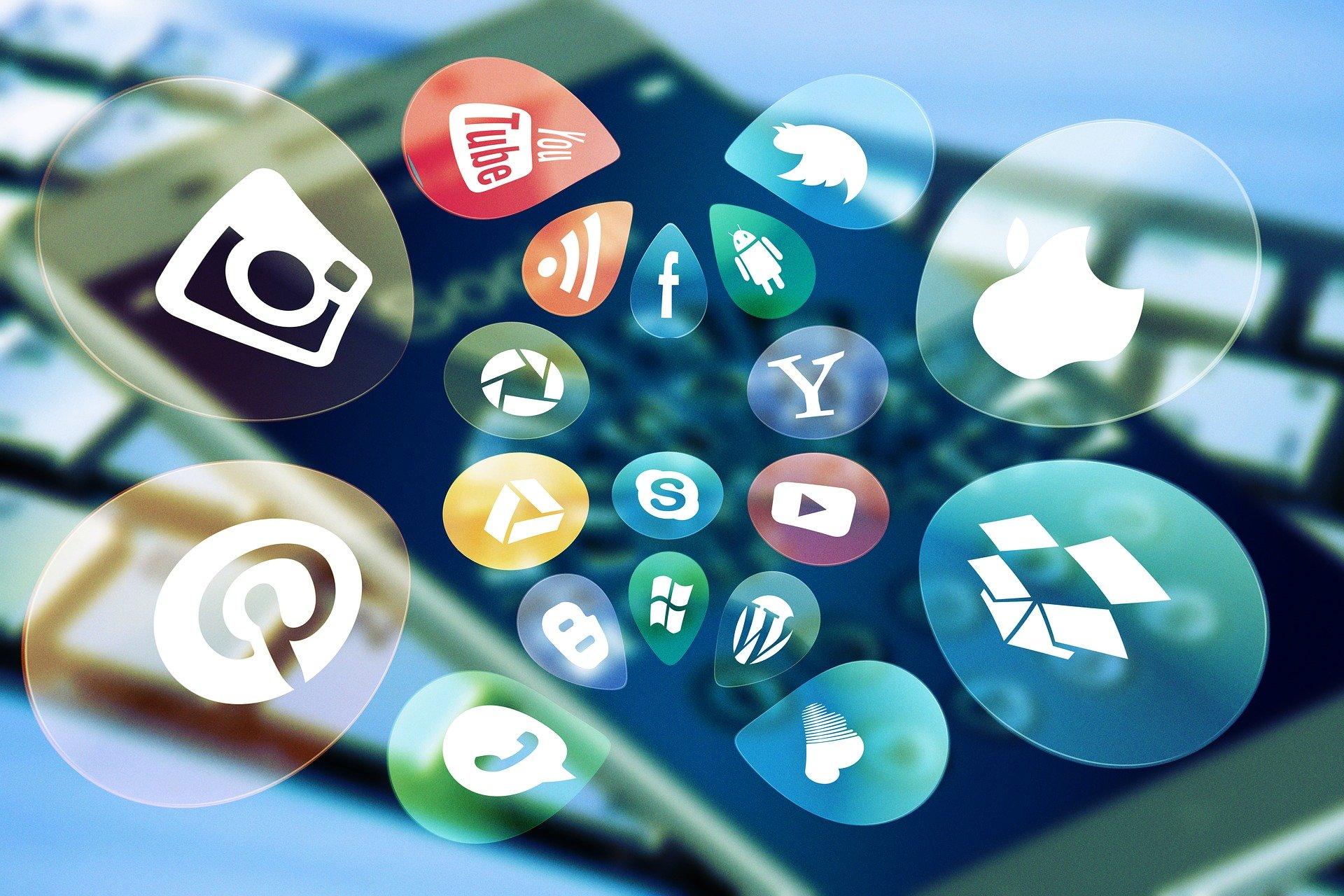 La guida per principianti al marketing digitale