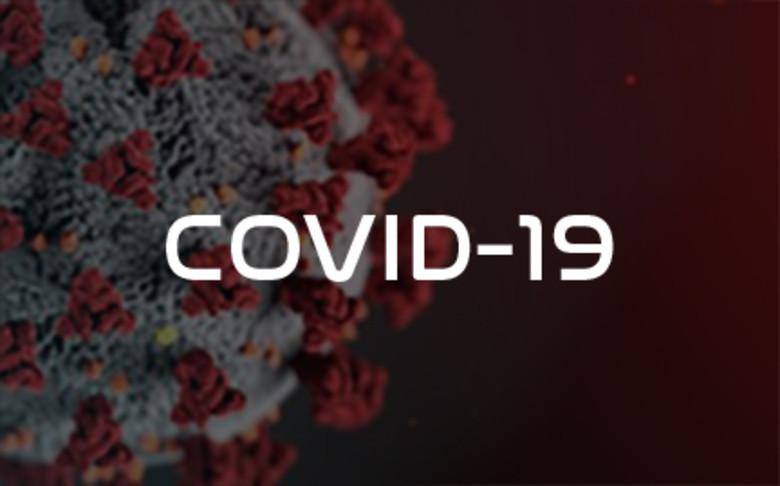 La tua azienda ha già distribuito politiche COVID-19 ai dipendenti?