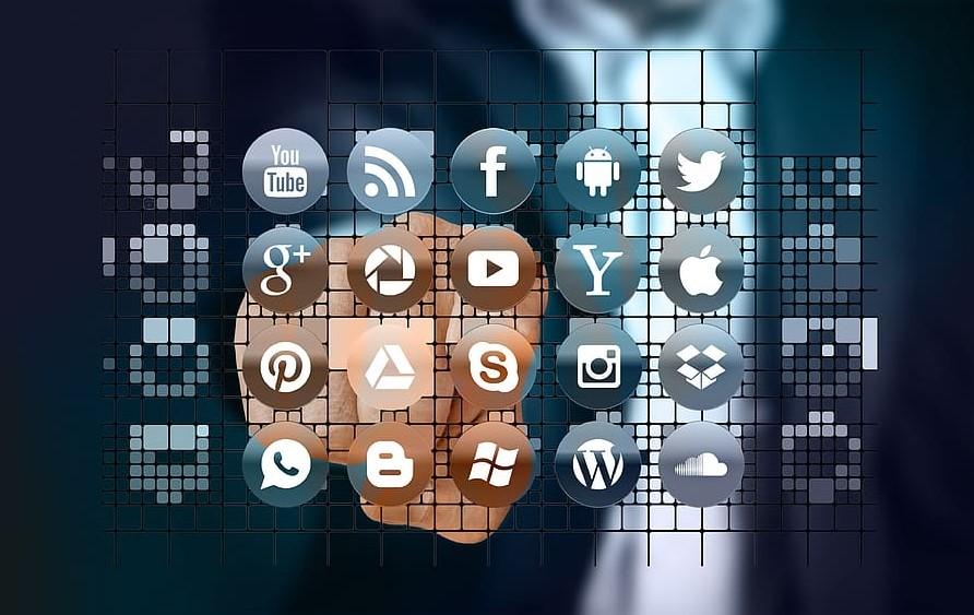 Lead Generation di social media per il settore assicurativo