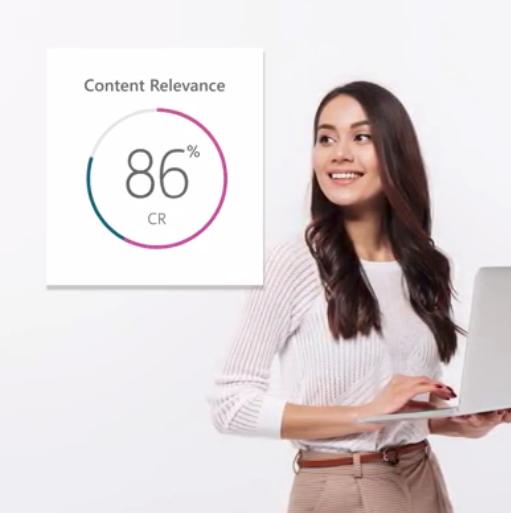 Ottimizzazione delle prestazioni dei contenuti e una nuova piattaforma di scrittura che ogni azienda WFH dovrebbe utilizzare ora