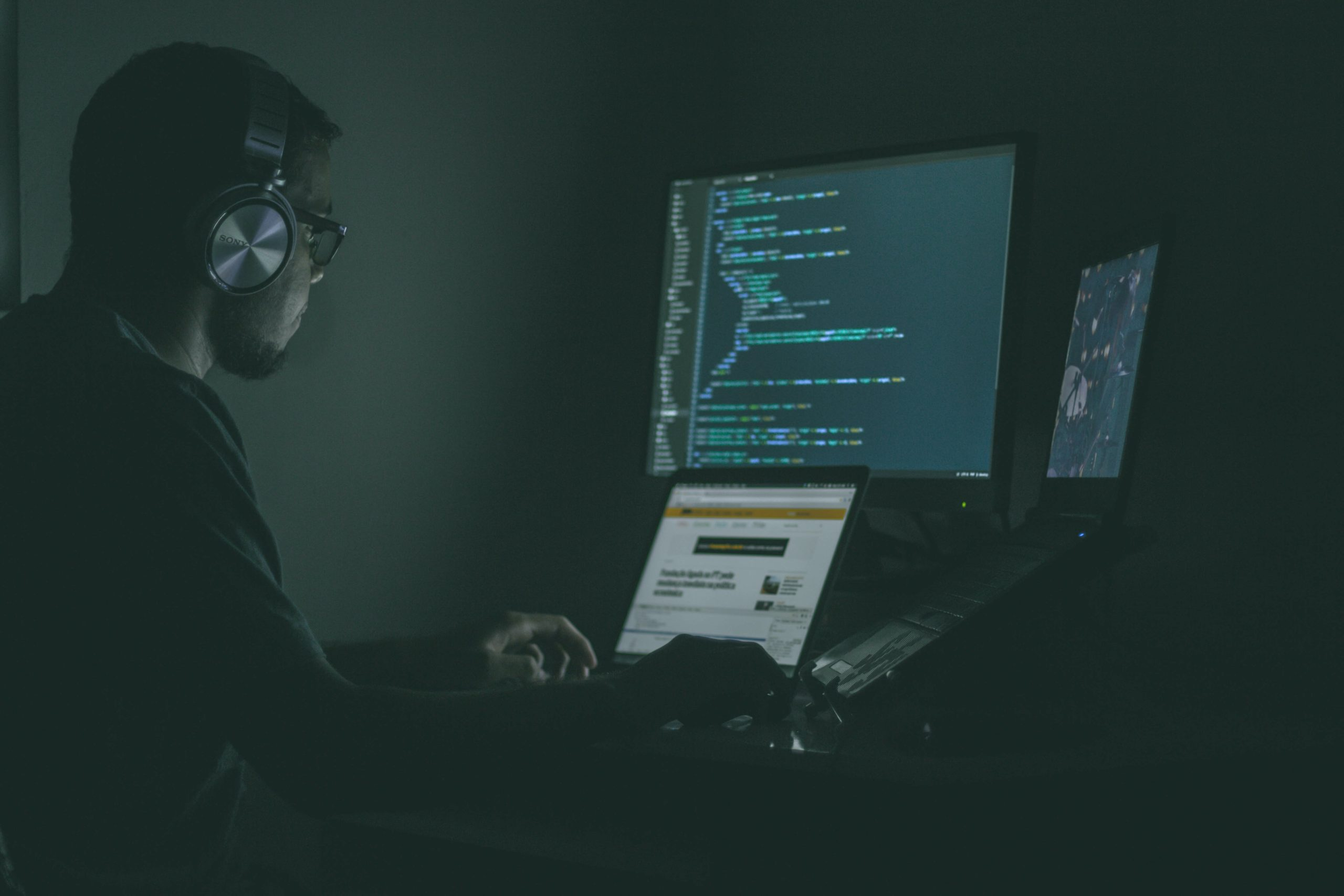 PMI: protezione contro le frodi online in questo momento
