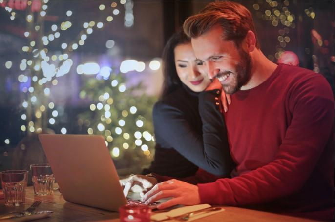 Social Media: un punto di svolta per l'industria assicurativa!