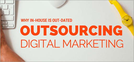 "Marketing digitale in outsourcing ""width ="" 512 ""height ="" 237 ""srcset ="" https://megamarketing.it/wp-content/uploads/2020/04/_337_Amplifica-l39impatto-della-tua-gestione-del-marketing-digitale.png 512w, https://www.smartinsights.com/wp-content/uploads/2020/04/Mark-Hall-Outsource-Digital-Marketing-2-150x69.png 150w, https://www.smartinsights.com/wp -content / uploads / 2020/04 / Mark-Hall-Outsource-Digital-Marketing-2-250x116.png 250w ""dimensioni ="" (larghezza massima: 512px) 100vw, 512px"