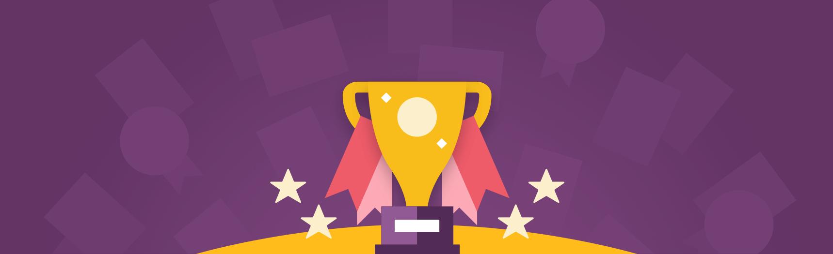 Migliora la formazione del tuo team con l'iscrizione a Smart Insights
