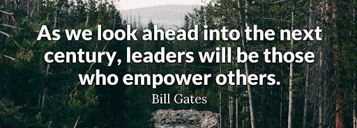 """Citazione da Bill Gates """"width ="""" 512 """"height ="""" 184 """"srcset ="""" https://www.smartinsights.com/wp-content/uploads/2020/04/Mark-Hall-Bill-Gates-Quote-3. png 512w, https://www.smartinsights.com/wp-content/uploads/2020/04/Mark-Hall-Bill-Gates-Quote-3-150x54.png 150w, https://www.smartinsights.com/ wp-content / uploads / 2020/04 / Mark-Hall-Bill-Gates-Quote-3-250x90.png 250w """"dimensioni ="""" (larghezza massima: 512px) 100vw, 512px"""