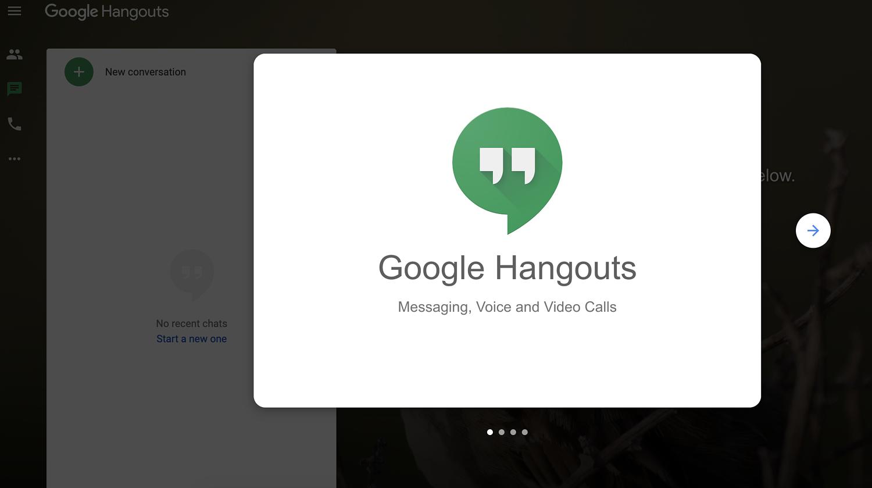 """google Hangouts strumento di lavoro remoto """"larghezza ="""" 1500 """"style ="""" larghezza: 1500px; blocco di visualizzazione; margine: 0px auto; """"srcset ="""" https://blog.hubspot.com/hs-fs/hubfs/Screen%20Shot%202020-04-15%20at%202.05.43%20PM.png?width=750&name=Screen % 20Shot% 202020-04-15% 20at% 202.05.43% 20 PM.png 750w, https://blog.hubspot.com/hs-fs/hubfs/Screen%20Shot%202020-04-15%20at%202.05. 43% 20 PM.png? Width = 1500 & name = Screen% 20Shot% 202020-04-15% 20at% 202.05.43% 20 PM.png 1500w, https://blog.hubspot.com/hs-fs/hubfs/Screen%20Shot % 202020-04-15% 20at% 202.05.43% 20 PM.png? Larghezza = 2250 e nome = schermo% 20Shot% 202020-04-15% 20at% 202.05.43% 20 PM.png 2250w, https: //blog.hubspot. com / hs-fs / hubfs / schermo% 20Shot% 202020-04-15% 20at% 202.05.43% 20 PM.png? width = 3000 & name = schermo% 20Shot% 202020-04-15% 20at% 202.05.43% 20pm. png 3000w, https://blog.hubspot.com/hs-fs/hubfs/Screen%20Shot%202020-04-15%20at%202.05.43%20PM.png?width=3750&name=Screen%20Shot%202020-04 -15% 20at% 202.05.43% 20 PM.png 3750w, https://blog.hubspot.com/hs-fs/hubfs/Screen%20Shot%202020-04-15%20at%202.05.43%20PM.png? larghezza = 4500 e nome = schermo% 20Shot% 202020-04-15% 20at% 202.05.43% 20 PM.png 4500w """"siz es = """"(larghezza massima: 1500px) 100vw, 1500px"""