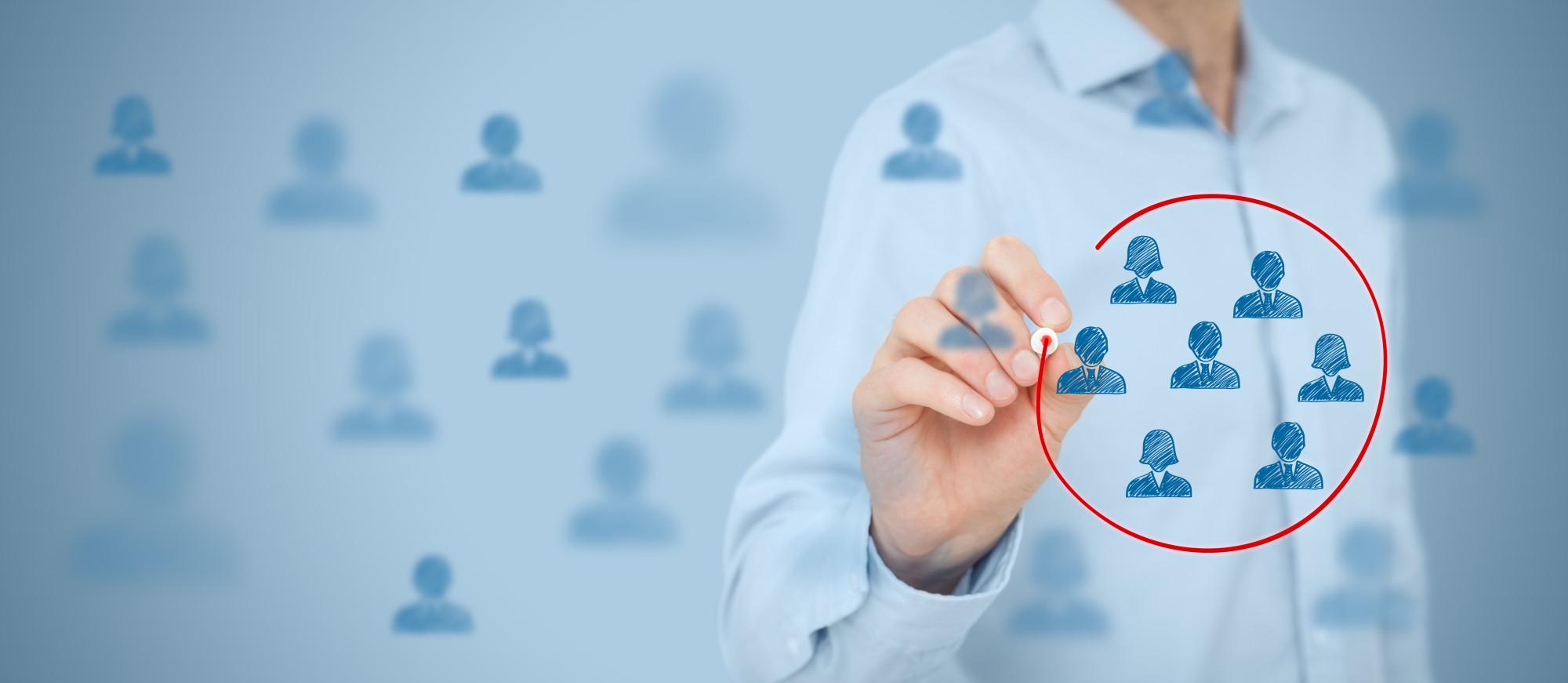 13 passaggi per principianti per la commercializzazione della tua nuova attività online