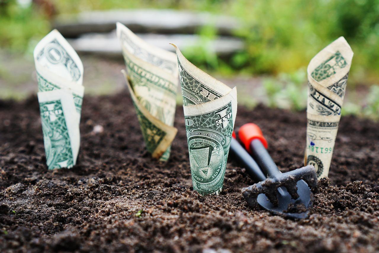 5 modi in cui i social media possono aiutarti a risparmiare denaro