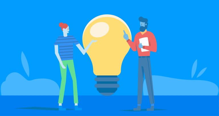 Che cos'è un imprenditore | DigitalMarketer