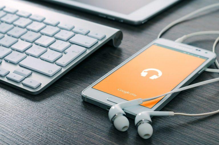 Condivisione della musica: qual è il modo migliore per farlo?
