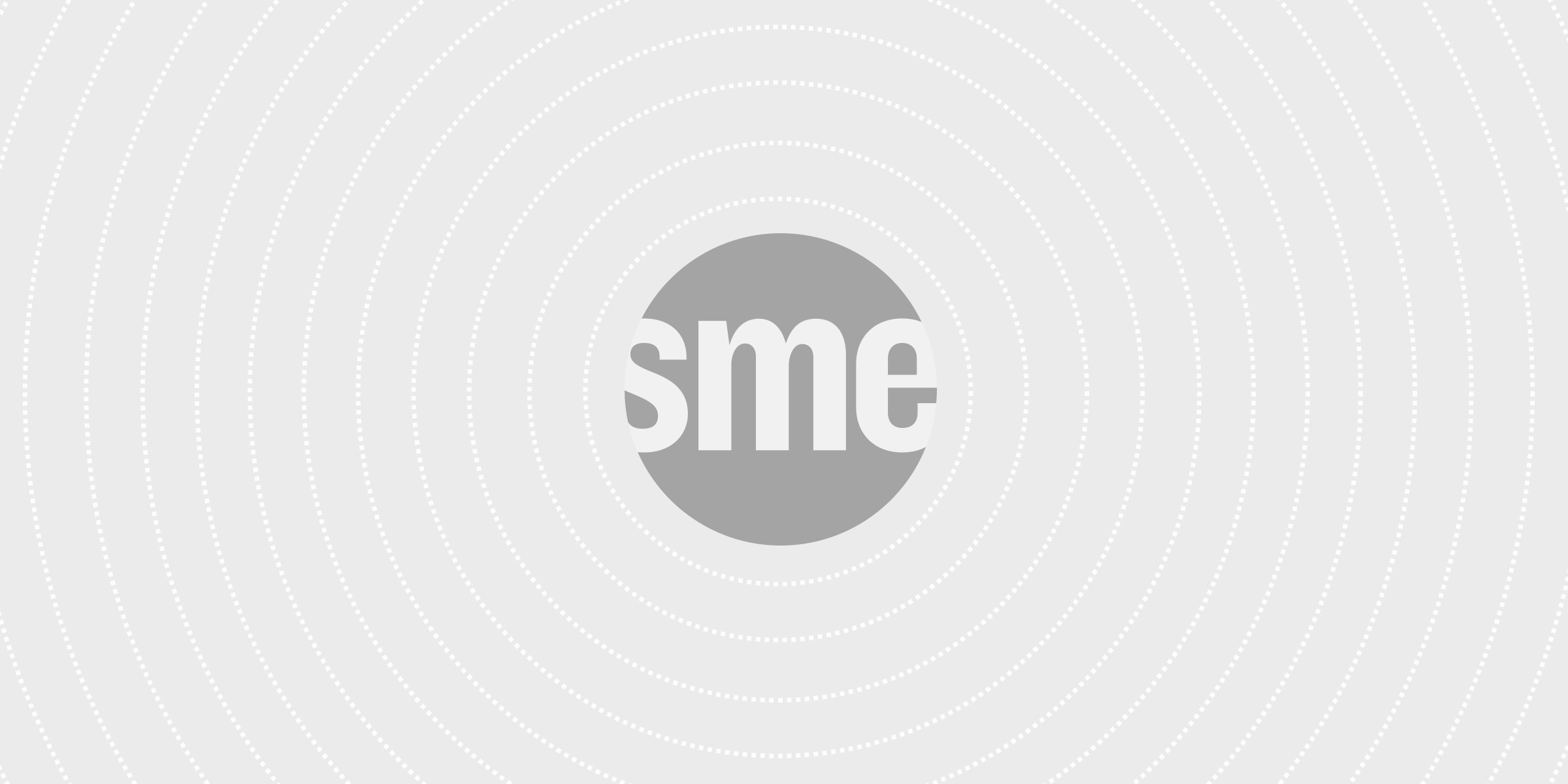 I 3 principali vantaggi del marketing via SMS per il tuo business