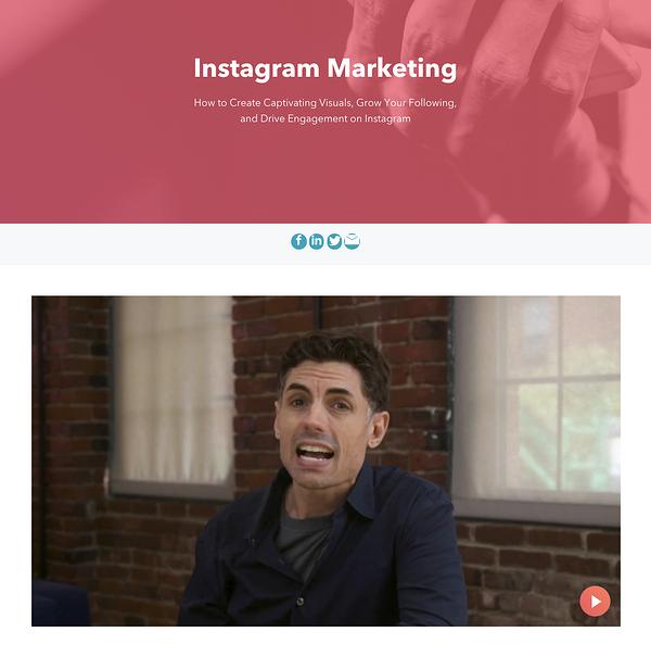 includere video nei post del tuo blog può renderli più divertenti
