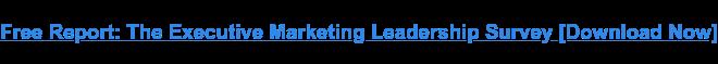 → Clicca qui per scaricare lezioni di leadership dal fondatore di HubSpot, Dharmesh Shah [Free Guide].