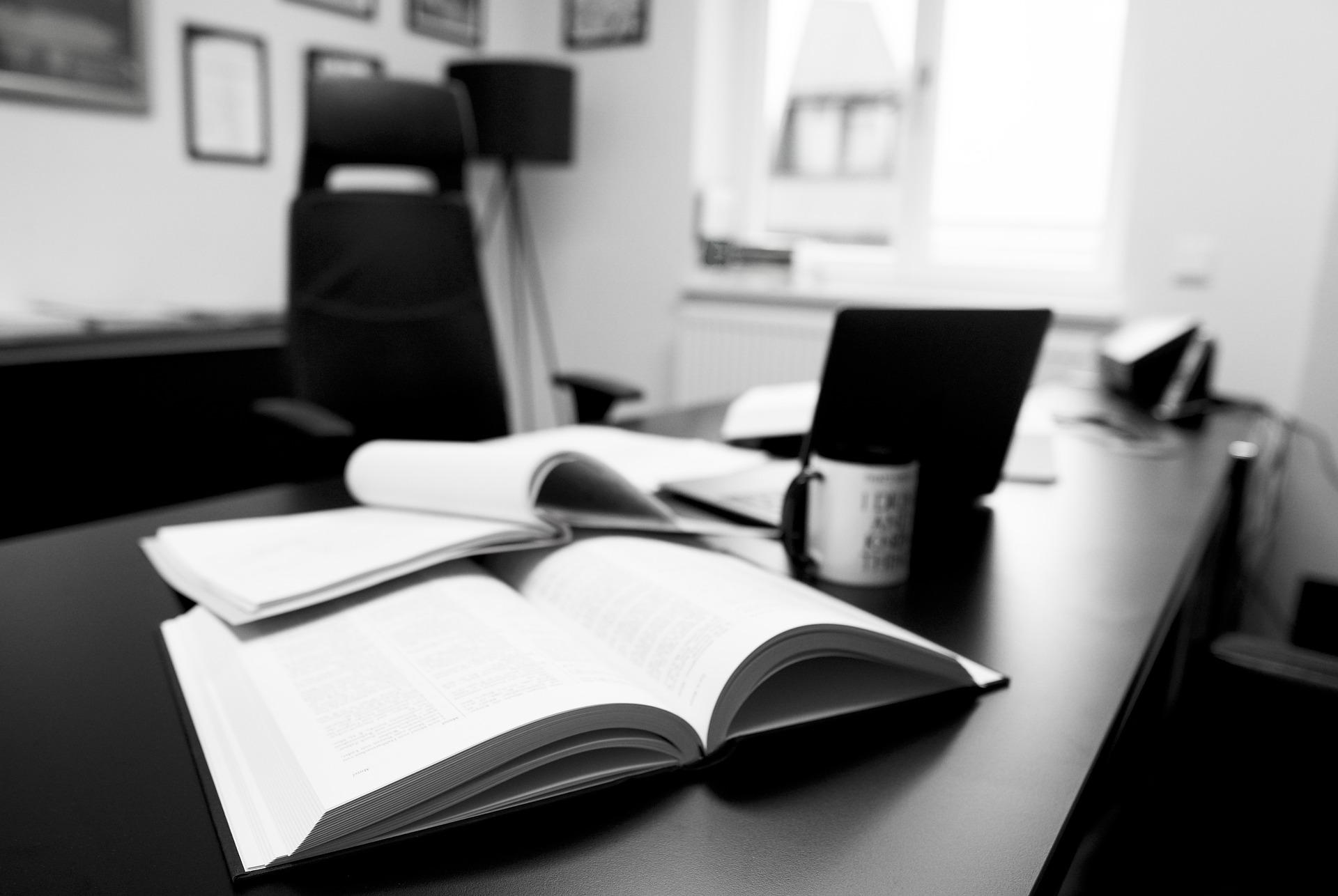 7 consigli per aiutare a commercializzare il tuo studio legale