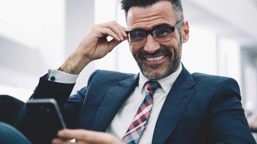 Come ottenere contratti di marketing più lunghi con i tuoi clienti.