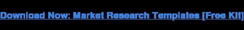 → Scarica ora: modelli per ricerche di mercato [Free Kit]