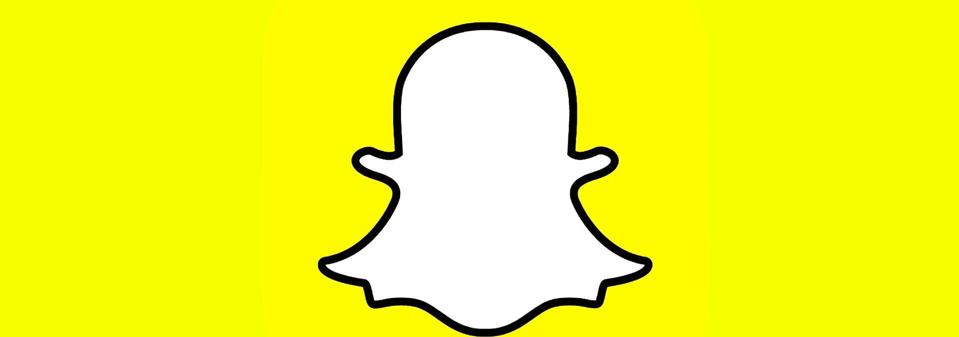 Perché Snapchat è una piattaforma di social media popolare tra i giovani?