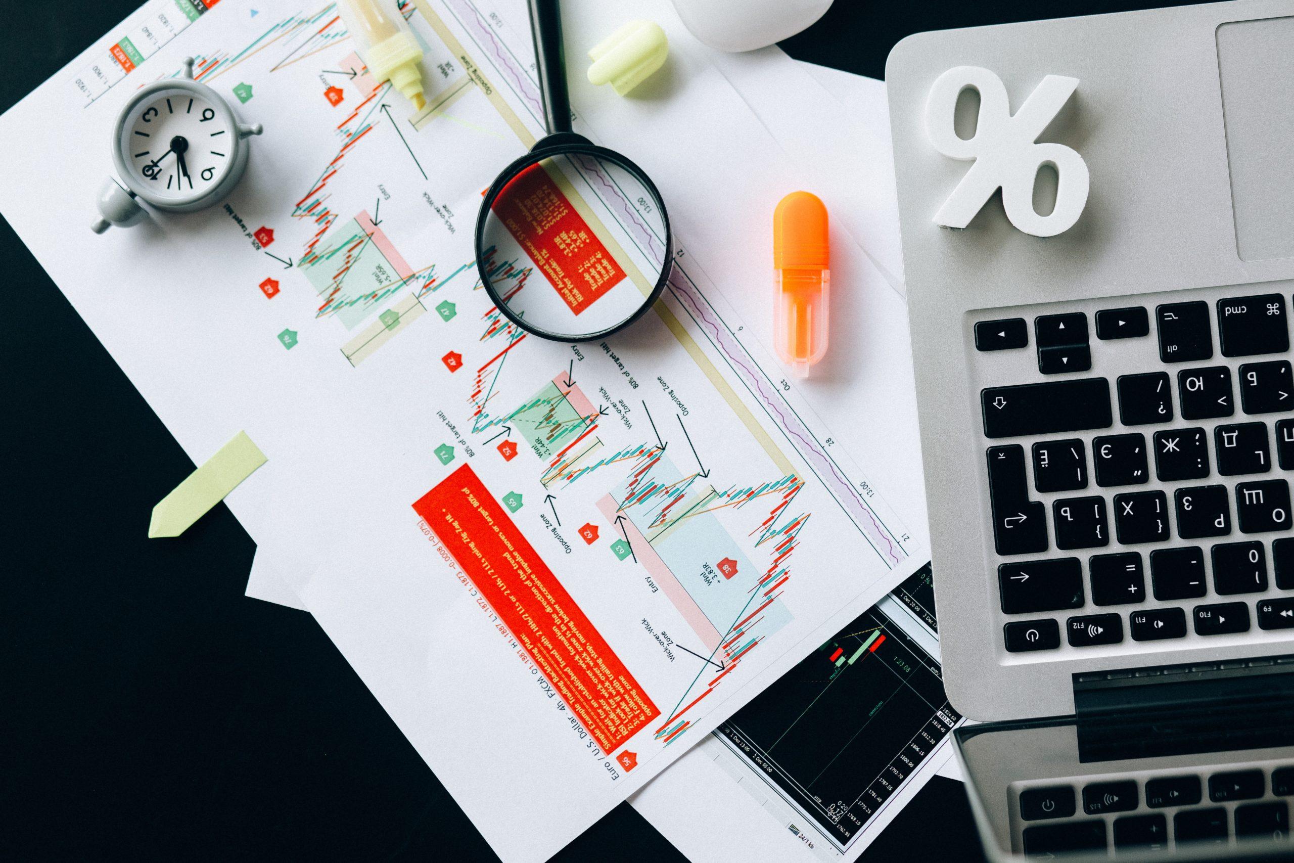 Maxim Gorin spiega come la giusta strategia di marketing può aiutare il tuo business ad avere successo